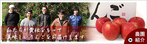 bnr_profile